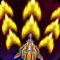 striker galaxy attack gameskip