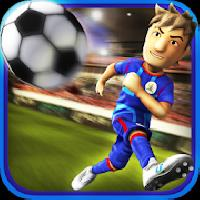 striker soccer london gameskip