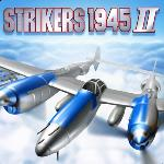 strikers 1945-2 gameskip