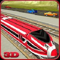 subway bullet train simulator gameskip