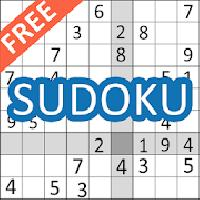 sudoku - best board game