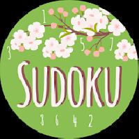 sudoku: train your brain gameskip