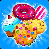 sugar frenzy mania gameskip