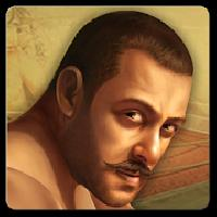 sultan: the game gameskip