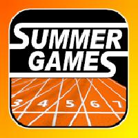 summer games 3d gameskip