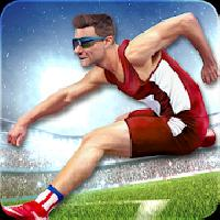 summer sports events gameskip