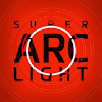 super arc light gameskip