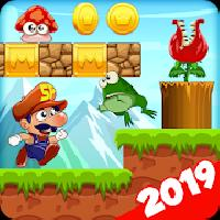 super bino go - new games 2019 gameskip