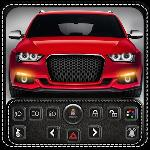 super car alarm control gameskip