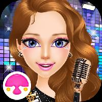 super celebrity salon gameskip