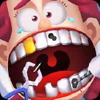 super dentist gameskip