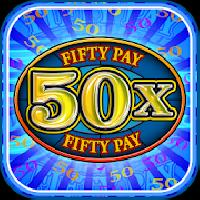 super fifty pay slots