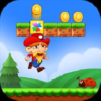 super jabber jump 2 gameskip