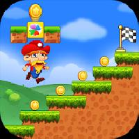 super jabber jump gameskip