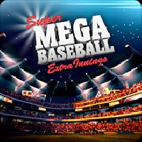super mega baseball