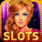 super models slot machines gameskip