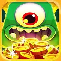 super monsters ate my condo! gameskip