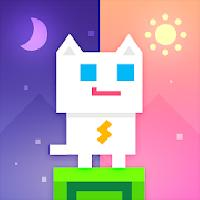 super phantom cat gameskip