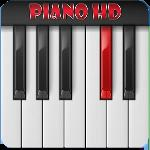 super piano keyboard hd gameskip