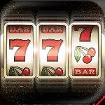 super slot casino games gameskip