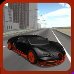 super sport car simulator gameskip