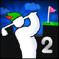 super stickman golf 2 gameskip