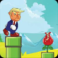super trump world adventure gameskip