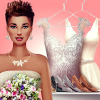 super wedding stylist 2020 dress up and makeup salon gameskip