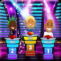 superbuzzer quiz game