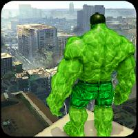 superhero avenger street fighting 2018 gameskip