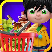 supermarket girl - free game gameskip