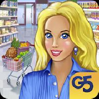 supermarket management 2 gameskip