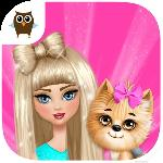 superstar girl fashion awards gameskip