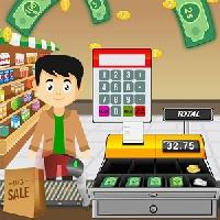 superstore cash register game gameskip