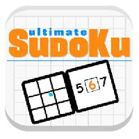 supreme sudoku revamped