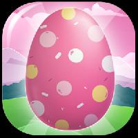 surprise eggs princess gameskip