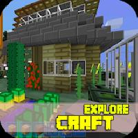 survival crafting building 2018 gameskip