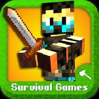 survival games gameskip