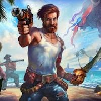 survival island: evolve  survivor building home gameskip
