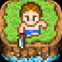 survival island gameskip