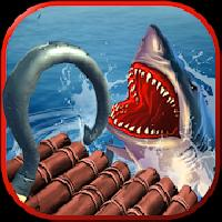 survival on ocean 2 gameskip