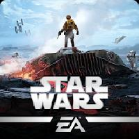 sw battlefront companion gameskip