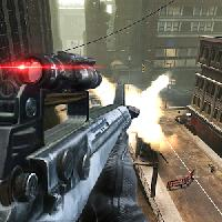 swat sniper fps gameskip
