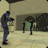 swat team: terrorist syndicate gameskip
