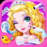 sweet princess beauty salon