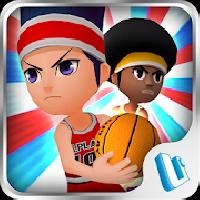 swipe basketball 2 gameskip