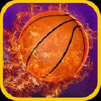 swipe basketball gameskip