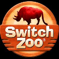switch zoo free gameskip