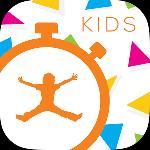 sworkit kids - workout trainer gameskip