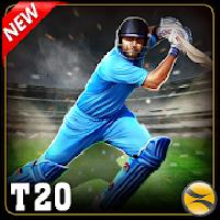 t20 cricket game 2017 gameskip